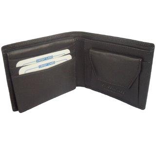 Sheelas Gents Wallet Code SH03037