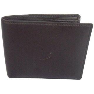 Sheelas Gents Wallet Code SH03038