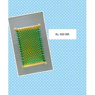 Rajvadi khlatla - 350500