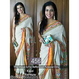 Tushar Silk