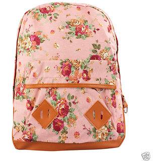 Aeoss Sports Bag Women Outdoors Camping Hiking Galaxy Star Travel Backpack  School Bags (A156pnk) 7e22c5b88ddb3