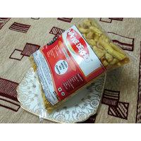 KHA-KE DEKHO Special Branded Mitha Chavana - Mix (Sweet 'n' Salty Mix) 500 gms