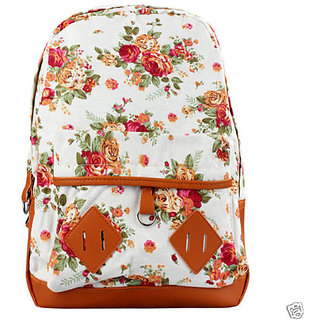 Buy Aeoss Sports Bag Women Outdoors Camping Hiking Galaxy Star Travel  Backpack School Bags (A156wht) Online - Get 43% Off 83f6abe22872c