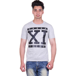 Urban Street Mens T-shirt