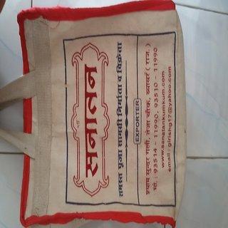 Havan Samgri Bag