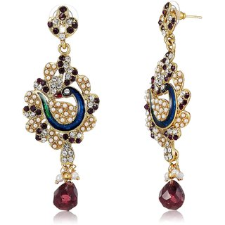 Women Earrings for Women