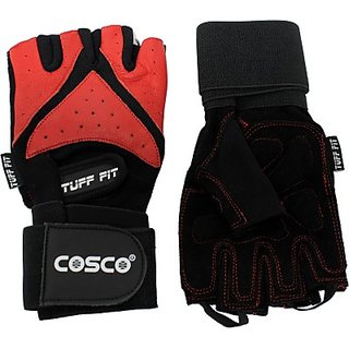 Cosco Glove Tuff Fit