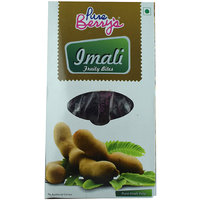 Pure Berrys Imli Fruity Bites 150 gm