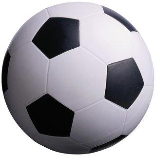 football for kids