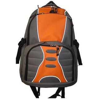 31f6eb5069cf Buy backpack bag Online - Get 0% Off