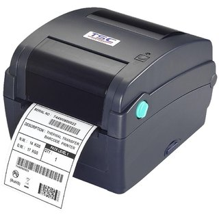 Thermal Barcode Printer TSC