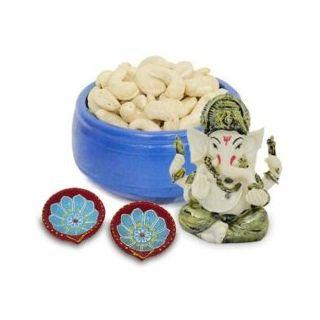 gift hamper for diwali...
