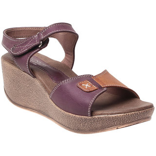 MSC Women's Purple Bellies