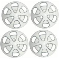 Wheel Cover For Tata Nano
