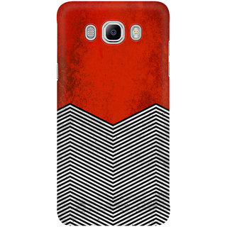 The Fappy Store Twin Peaks David Lynch Mobile Back Cover