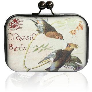 Classic Birds clutch