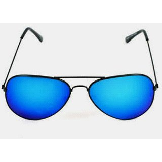 6162661725a Buy Bm fashion blue Murcury uv protection for mens Online - Get 83% Off