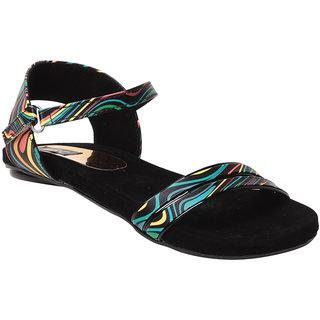 Msc Orange WomenS Heel
