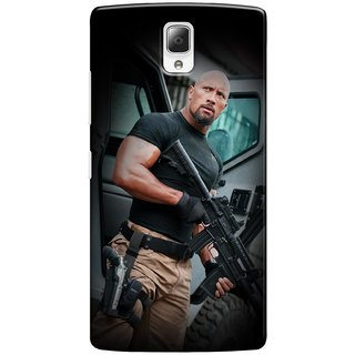 G.store Printed Back Covers for Lenovo A2010 Multi 26780