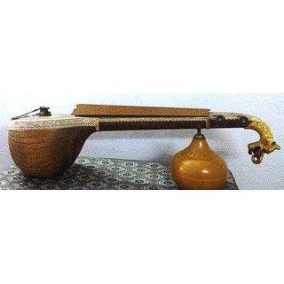 Vishal Crafts