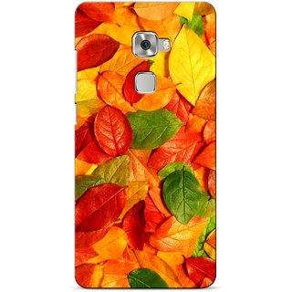 G.store Printed Back Covers for Huawei Mate S Multi 23032