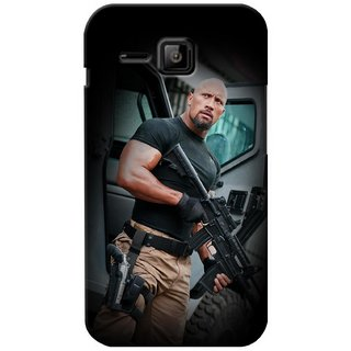 G.store Printed Back Covers for Micromax Bolt S301 Multi 27580