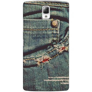 G.store Printed Back Covers for Lenovo A2010 Multi 26715