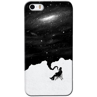 G.store Printed Back Covers for Apple iPhone 4 Multi 29416