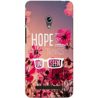 G.store Printed Back Covers for Asus Zenfone 5 Multi 30784