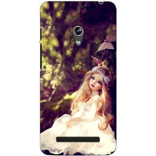G.store Printed Back Covers for Asus Zenfone 5 Multi 30788
