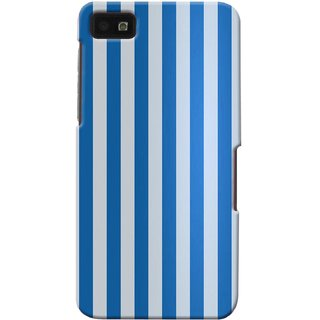 G.store Printed Back Covers for Blackberry Z10 Multi 31144