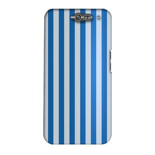 G.store Printed Back Covers for InFocus M812 Multi 33944