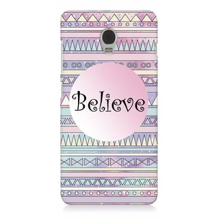 G.store Printed Back Covers for Lenovo Vibe P1 Multi 34826
