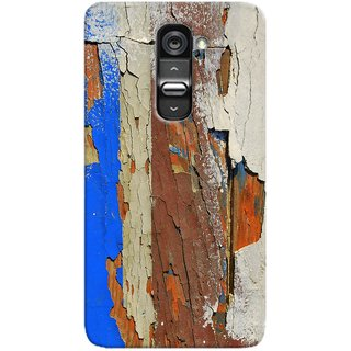 G.store Printed Back Covers for LG G2 mini Multi 35252