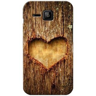 G.store Printed Back Covers for Micromax Bolt S301 Multi 37058