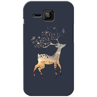 G.store Printed Back Covers for Micromax Bolt S301 Multi 37060