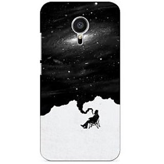 G.store Printed Back Covers for Meizu MX5 Multi 36416