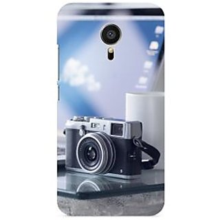 G.store Printed Back Covers for Meizu MX5 Multi 36433