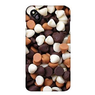 G.store Printed Back Covers for Micromax Bolt D303 Multi 36855
