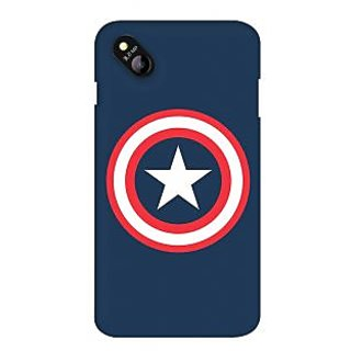 G.store Printed Back Covers for Micromax Bolt D303 Multi 36857