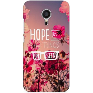 G.store Printed Back Covers for Meizu MX5 Multi 36484