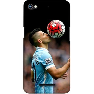 G.store Printed Back Covers for Micromax Canvas Hue 2 A316  Multi 37575