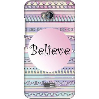 G.store Printed Back Covers for Micromax Bolt Q336 Multi 38026