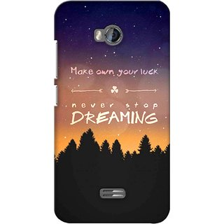 G.store Printed Back Covers for Micromax Bolt Q336 Multi 38027
