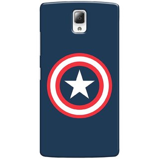 G.store Printed Back Covers for Lenovo a2010 Multi 34157