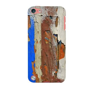 G.store Printed Back Covers for Apple iPod touch 5th Generation Multi 30352