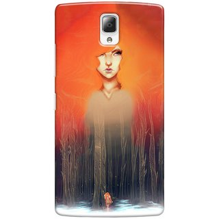 G.store Printed Back Covers for Lenovo a2010 Multi 34170