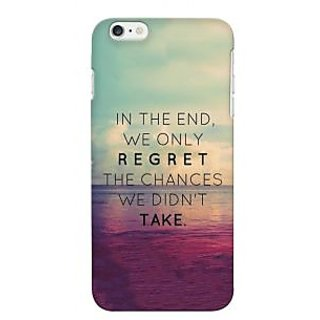 G.store Printed Back Covers for Apple iPhone 6 Multi 29954