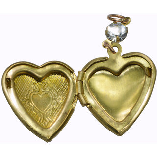 Aadi Jewels Collection 0.8