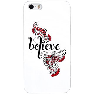 G.store Hard Back Case Cover For Apple iPhone 4S 52805
